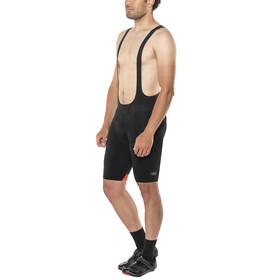 Sportful R&D Celsius Short de cyclisme Homme, black